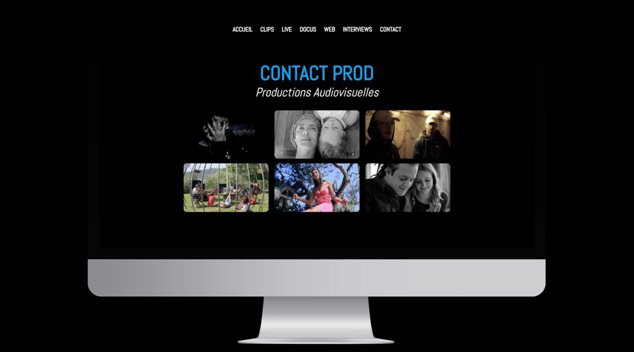 contactprod